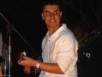 Samba Roque Clube