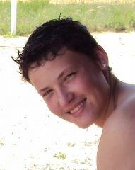 Djonatha Machado