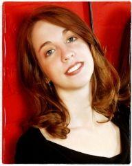 Jillian Aversa