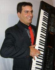 Vanderley Fonseca