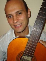 Juliano Neto