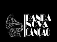 Banda Nova Canção