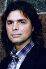 Ferdinando Barros