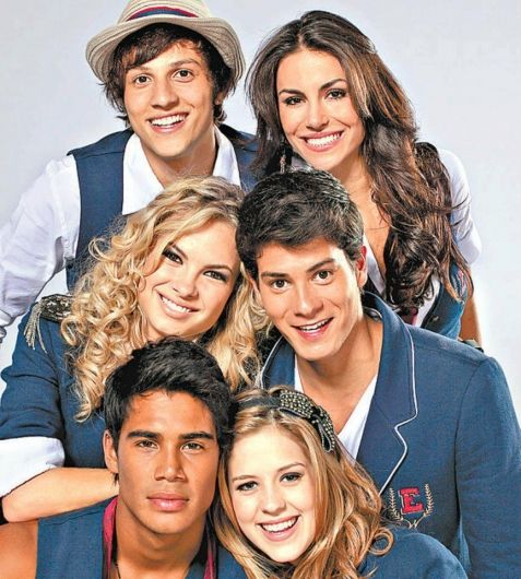 Ver fotos do diego de rebelde 2011 83