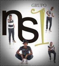 Grupo NS1