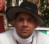 Filemon Soares