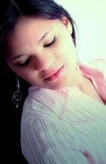 Rhanielli Oliveira