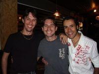 Rodrigo e Rodrigo
