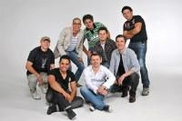 Banda Real do Paraná