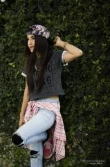 Daniela Calvario