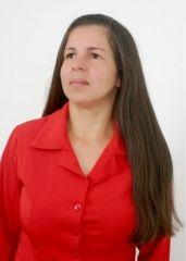 Rosimeire Silva