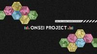 Onsei Project