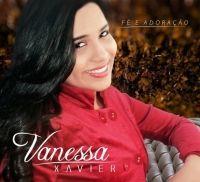 Vanessa Xavier