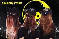 Anarchy Stone
