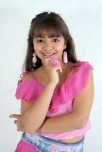 Yasmin Amaral