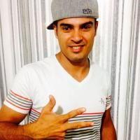Neto Alves