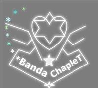 Banda Chaplet