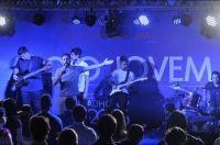 Revolução Band