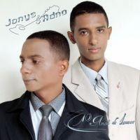 Jonys e Adno