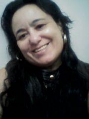 Rosélia Sousa Oliveira