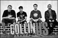 Collin Us