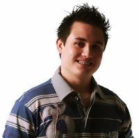 Mateus Argan
