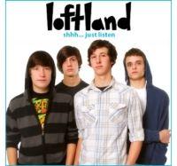Loftland