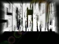 Sogma