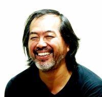 Frei Marcos Matsubara