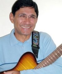 Josué Rodrigues