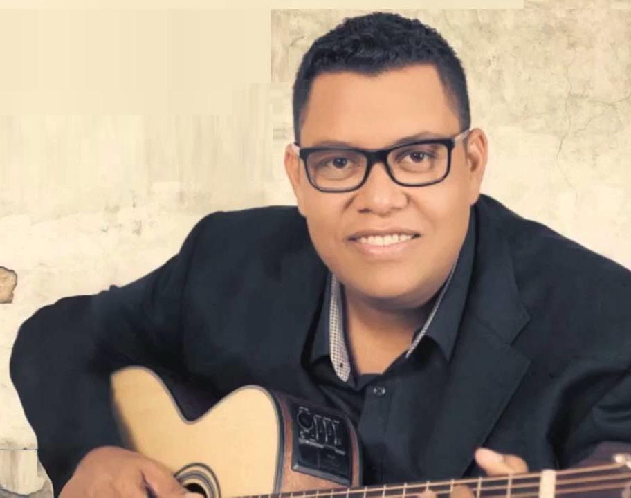 DE RARIDADE ANDERSON FREIRE CD COMPLETO PLAYBACK BAIXAR