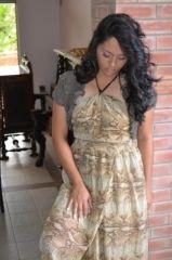 Tamires Maiara