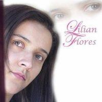 Lilian Flores