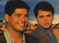 Karlos e Allessandro