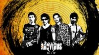 Arqvírus