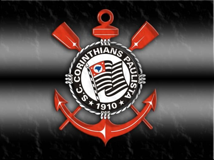 o hino do corinthians em mp3