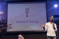 Saviour'songs