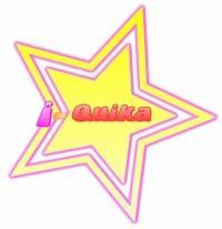 i-Quika