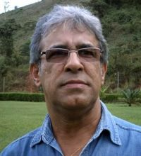Jorge Infinito