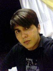 Felipe Mayku