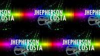 Jhepherson Costa