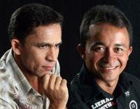 Izidoro & Paulinho