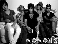 Nonoks