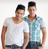 Thomaz & Rafael