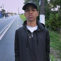 Renan MC