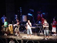 Grupo Renovasamba