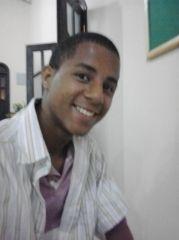 Lucas Abraão