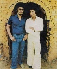 Pedro e Paulo