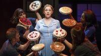 Waitress (Musical)