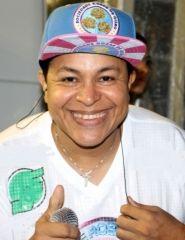 Darlan Alves